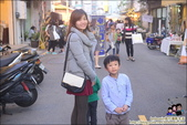 台南散步地圖No1:DSC_0159.JPG