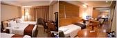 東京淺草飯店:002.jpg