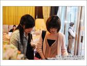 琮凱 & 欣慧婚禮結婚紀錄~晶宴會館:DSC_~9935.JPG