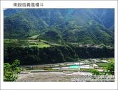 2011.08.14 南投信義新鄉村:DSC_0792.JPG