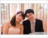 2011.10.01 文彥&芳怡 文定攝影記錄:DSC_7230.JPG