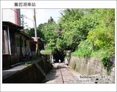2011.05.14台灣杉森林棧道 文史館 天主堂:DSC_8290.JPG