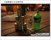 2012.07.13~15 花蓮壽豐以合金寨:DSC03602.JPG