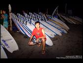 [ 遊記 ] 宜蘭烏石港衝浪 :DSCF5750.JPG