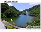 宜蘭三星長埤湖風景區:DSC_3614.JPG