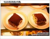 台北內湖淬義義大利麵:DSC_7806.JPG