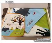 UCHINO客製化彌月禮物、結婚禮物:照片.jpg
