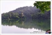 宜蘭梅花湖單車環湖:DSC_9370.JPG