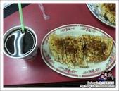 桃園中壢新疆蛋餅:IMG_4871.JPG