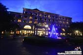 煙波飯店:DSC_3182.JPG