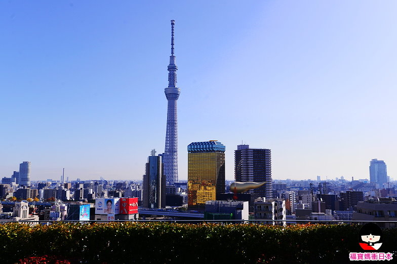 東京淺草飯店:007.jpg