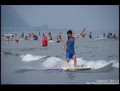 [ 遊記 ] 宜蘭烏石港衝浪 :DSCF5974.JPG