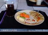 2009.08.23 北九岸民宿:DSCF7413.JPG