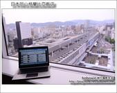 Day2 Part12 岡山格蘭比亞飯店:DSC_7727.JPG