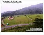 台北南港山水綠生態公園:DSC_1793.JPG