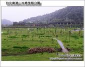 台北南港山水綠生態公園:DSC_1864.JPG