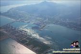 日本廣島自由行飛機座位怎麼選:DSC_0132.JPG