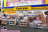 廣島本通商店街:DSC_0631.JPG