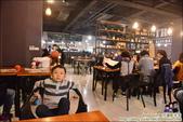 台北市內湖MASTRO Cafe:DSC_7258.JPG