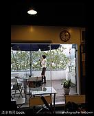 20080412_淡水有河Book聚會:DSCF0680.JPG