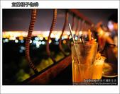 201..08.19 宜蘭橘子咖啡:DSC_1497.JPG