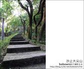 2012.05.06 汐止大尖山:DSC_2511.JPG