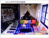 台北士林伊莎貝拉風晴館:DSC_0867.JPG