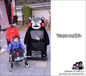Babyzen yoyo推車:DSC_5676.JPG