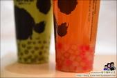 丸作食茶:DSC_2436.JPG
