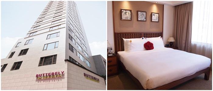 香港12歲以下親子飯店:20170418065220_83.jpg