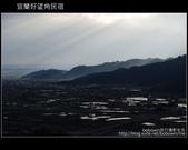 [ 景觀民宿 ] 宜蘭太平山民宿--好望角:DSCF5759.JPG
