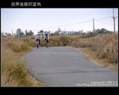 [ 苗栗 ] 後龍好望角-看大風車:DSCF1126.JPG