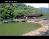[ 北橫 ] 桃園大溪後慈湖:DSCF5107.JPG