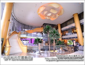 台中裕元花園飯店:DSC_9674.JPG