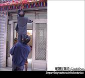 2014.01.19 家揚&佩欣 婚禮攝影紀錄_01:0032.JPG
