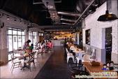 宜蘭幸福時光親子餐廳:DSC_6461.JPG