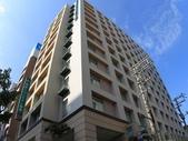 沖繩那霸飯店:24_西鐵Resort Inn那霸 (Nishitetsu Resort Inn Naha)_02.jpg