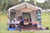 老官道休閒農場露營區:DSC_0954.JPG