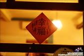 台南散步地圖No1:DSC_0276.JPG