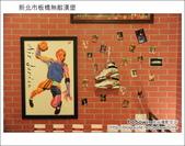 2012.06.02 新北市板橋無敵漢堡:DSC_5919.JPG