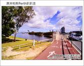 HEIRISSON ISLAND 澳洲伯斯袋鼠島:DSC_0163.JPG