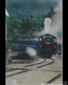 平溪鐵道之旅:image108.jpg