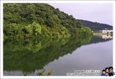 宜蘭梅花湖單車環湖:DSC_9366.JPG