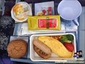 日本廣島自由行飛機座位怎麼選:DSC_0152.JPG