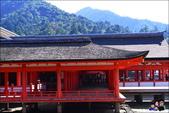 嚴島神社:DSC_2_1251.JPG