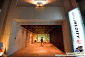 日航都市飯店:DSC_0989.JPG