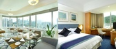 香港12歲以下親子飯店:20170418124643_36.jpg