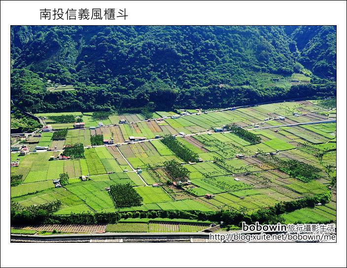 2011.08.14 南投信義新鄉村:DSC_0803.JPG