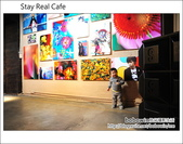 2012.03.11 Stay Real Cafe~阿信開的店:DSC_7077.JPG
