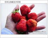 [ 日本北海道之旅 ] Day1 Part2 Tomamu 星野渡假村 --> hal buffet:DSC_7559.JPG